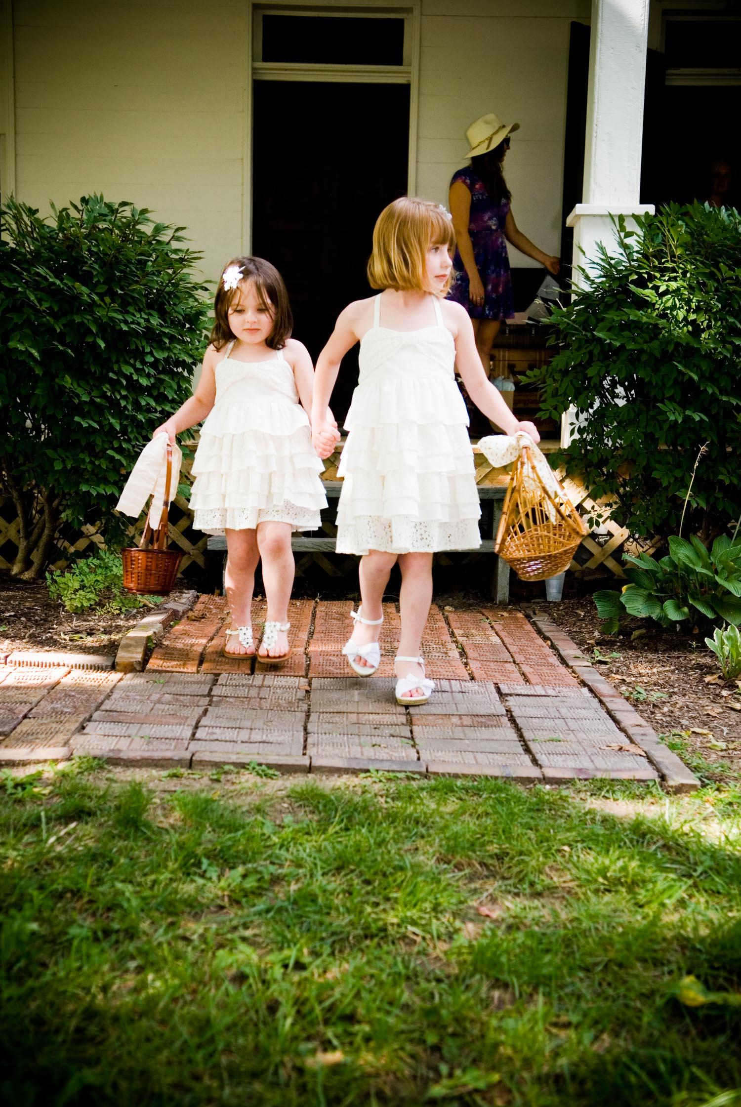 Tiffany and Garth-424.jpg
