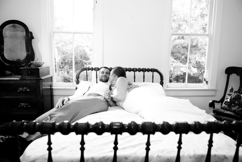 Tiffany and Garth-667.jpg