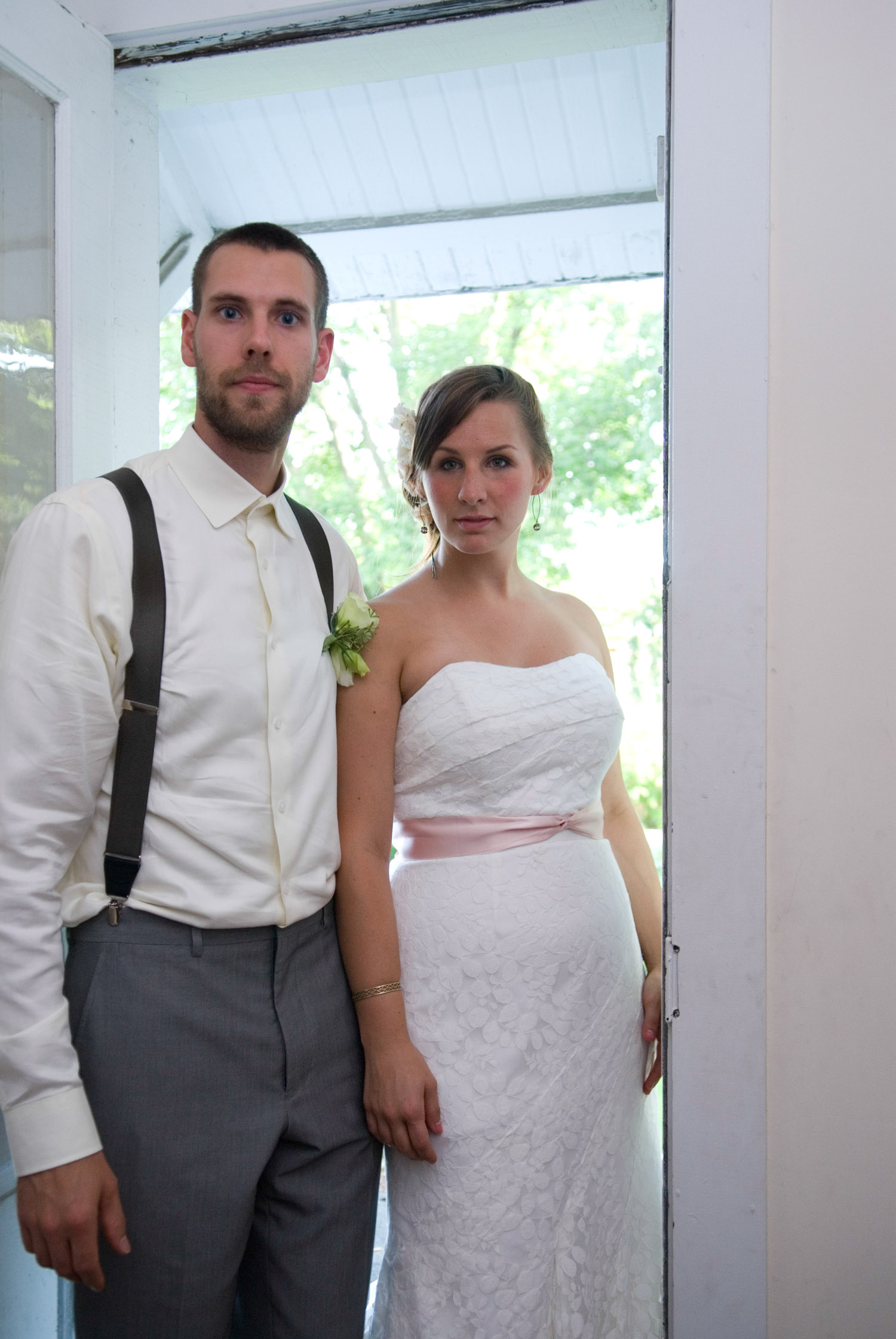 Tiffany and Garth-672.jpg