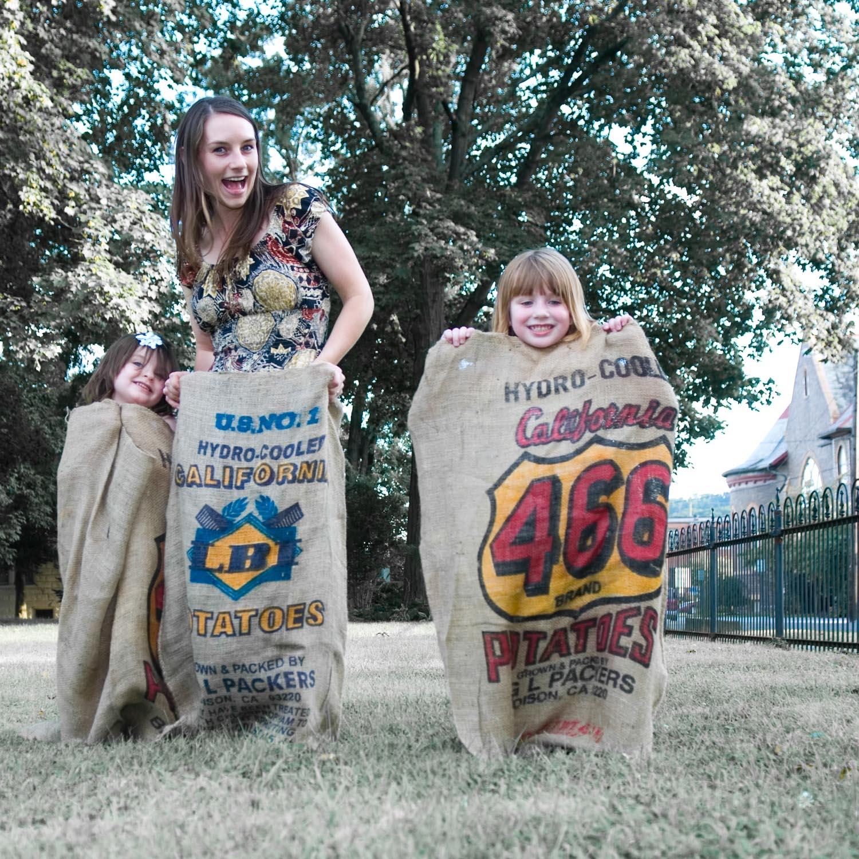Tiffany and Garth-708.jpg