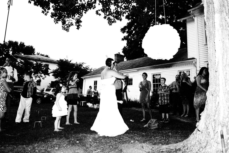 Tiffany and Garth-920.jpg