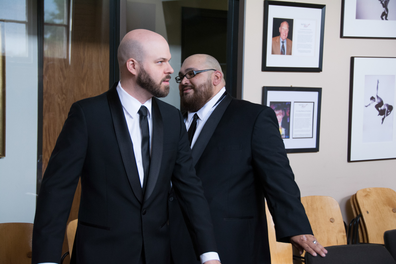 John and Jamie-119.jpg