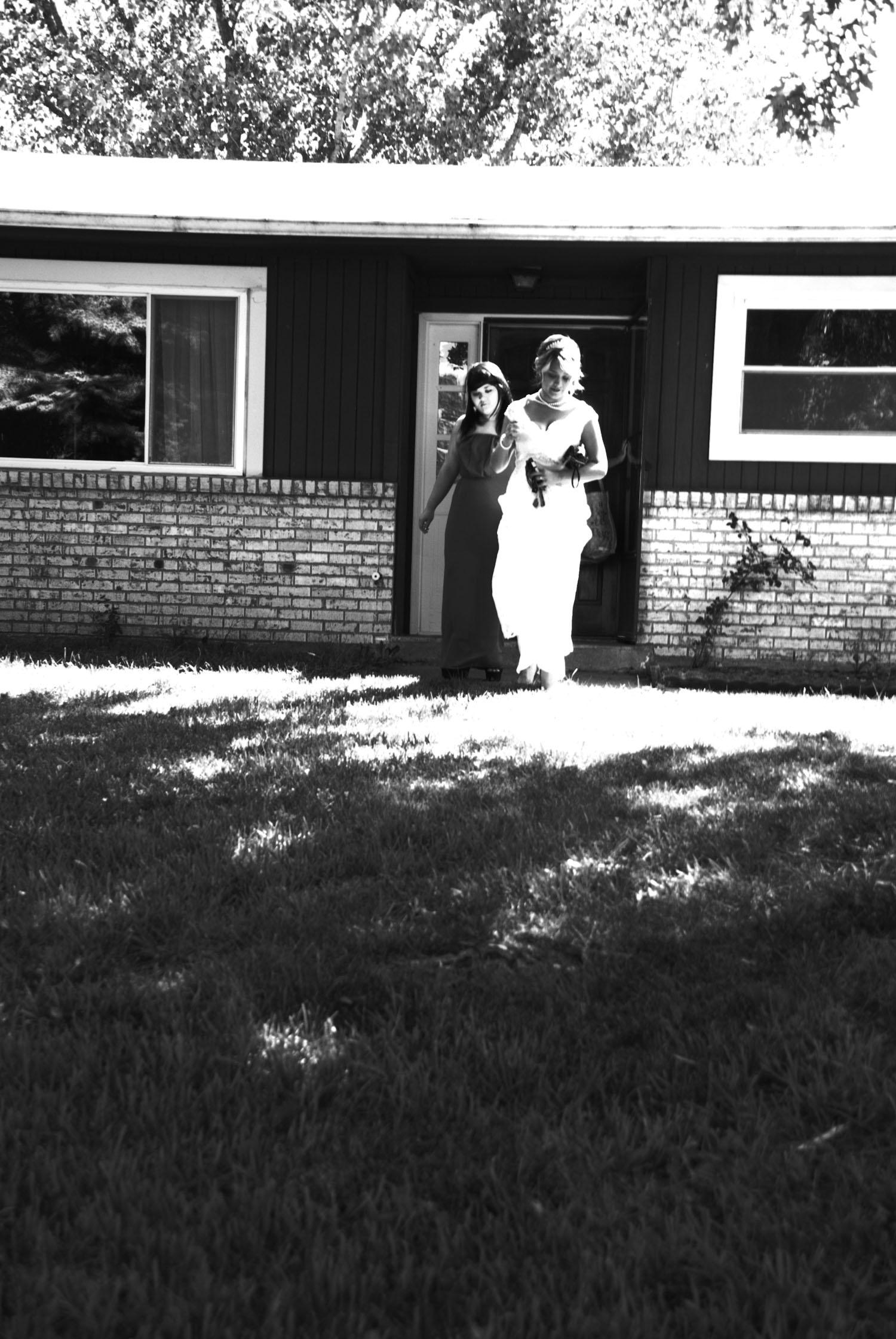 Tyler and Jen-83.jpg