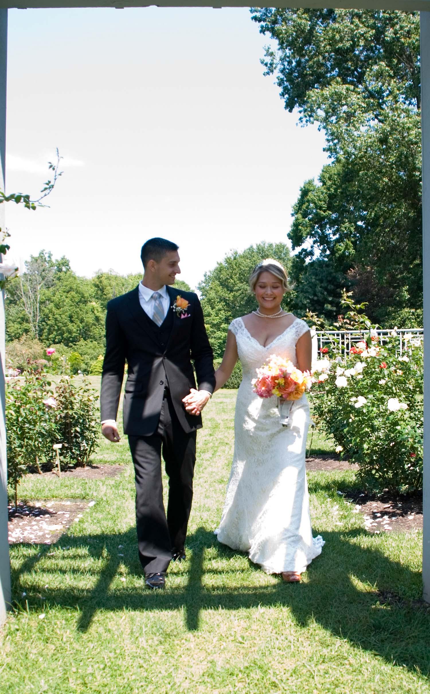 Tyler and Jen-164.jpg