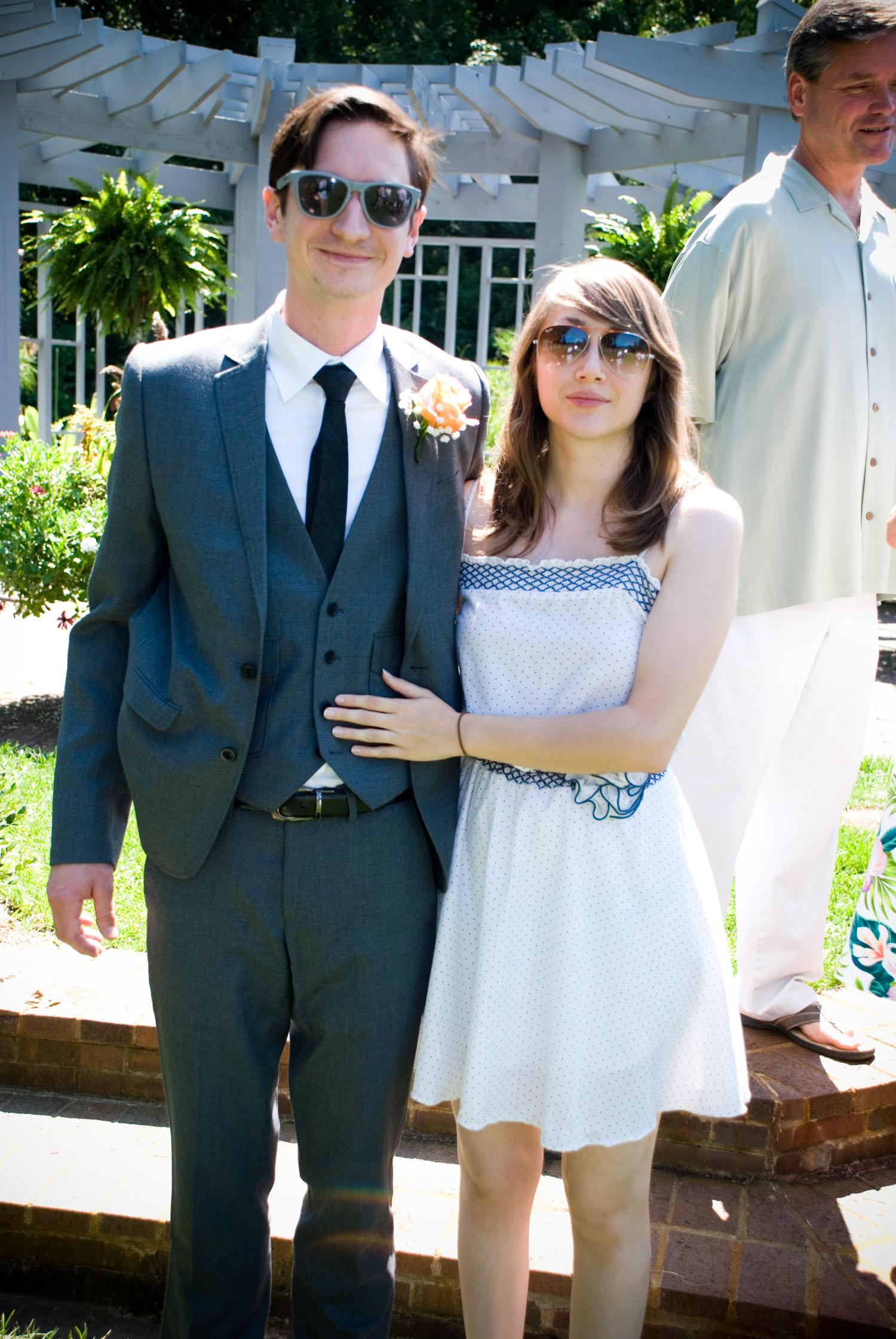 Tyler and Jen-192.jpg