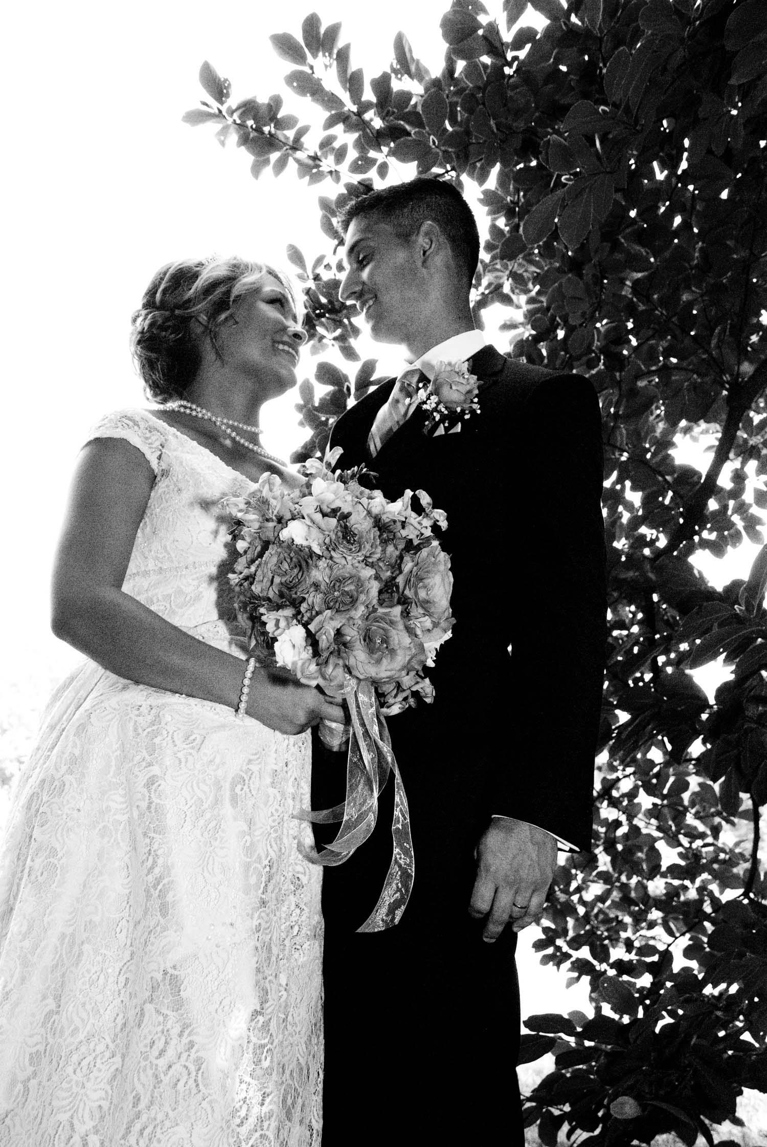 Tyler and Jen-257.jpg