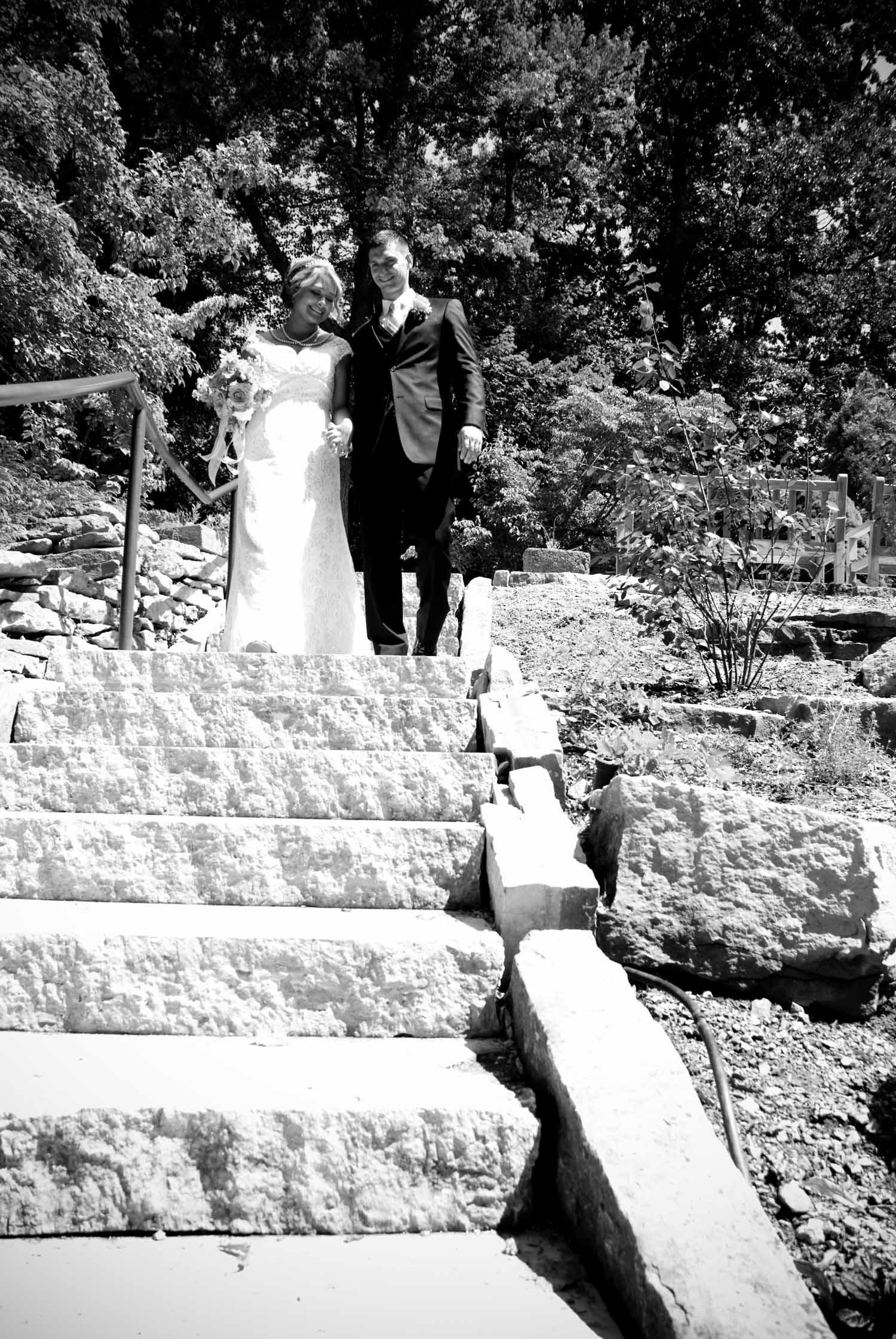 Tyler and Jen-264.jpg