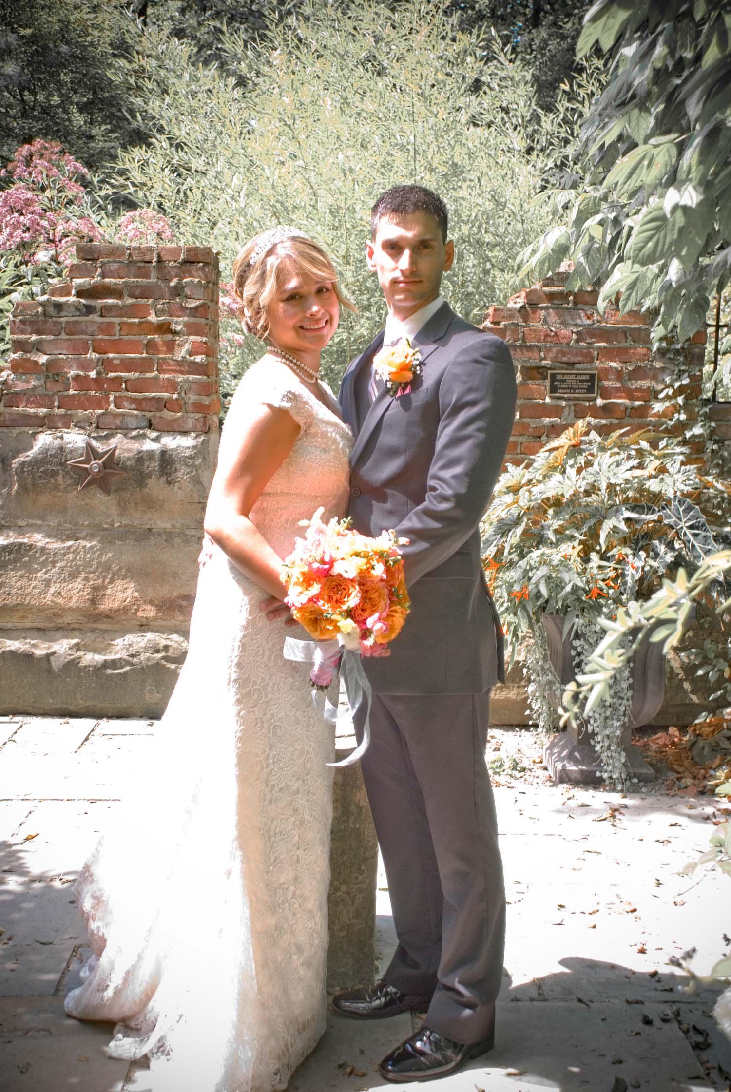 Tyler and Jen-288.jpg