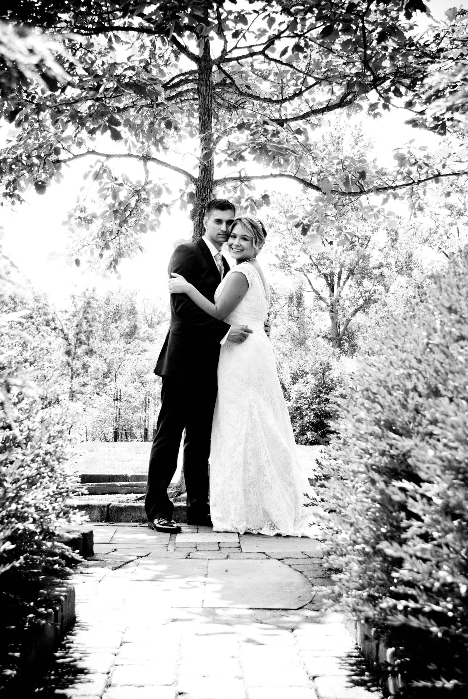 Tyler and Jen-303.jpg