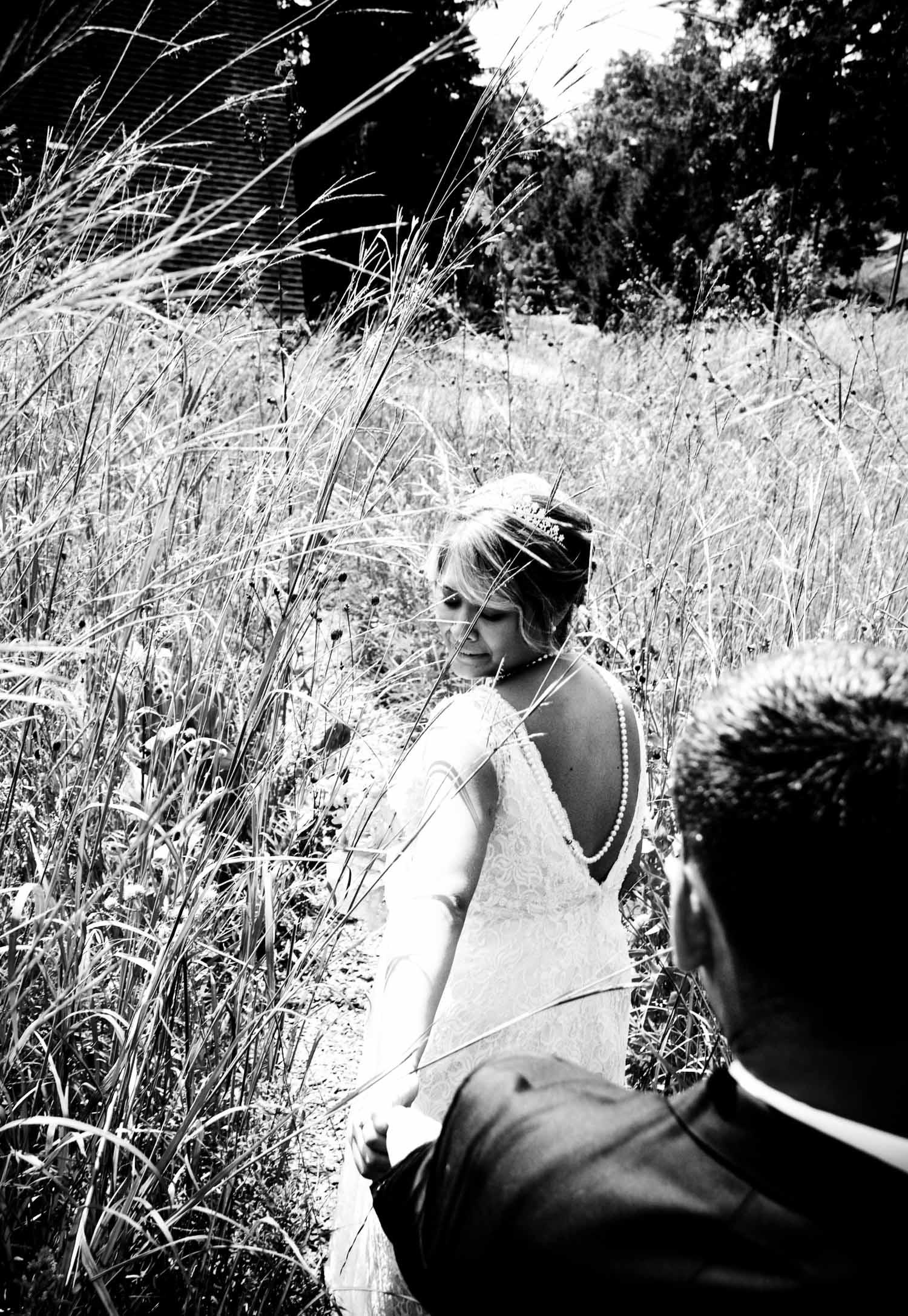 Tyler and Jen-311.jpg