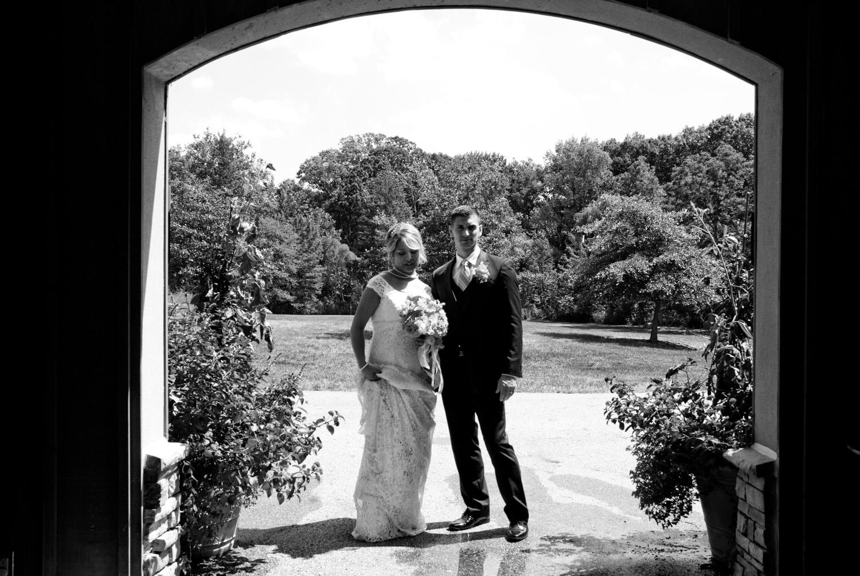 Tyler and Jen-332.jpg