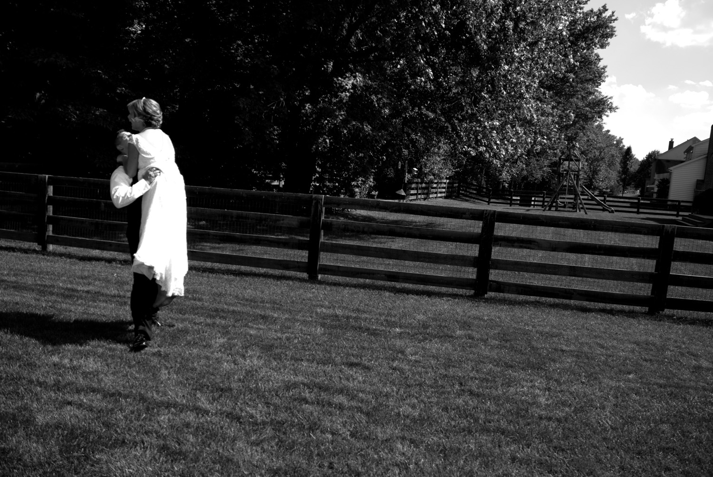 Tyler and Jen-424.jpg