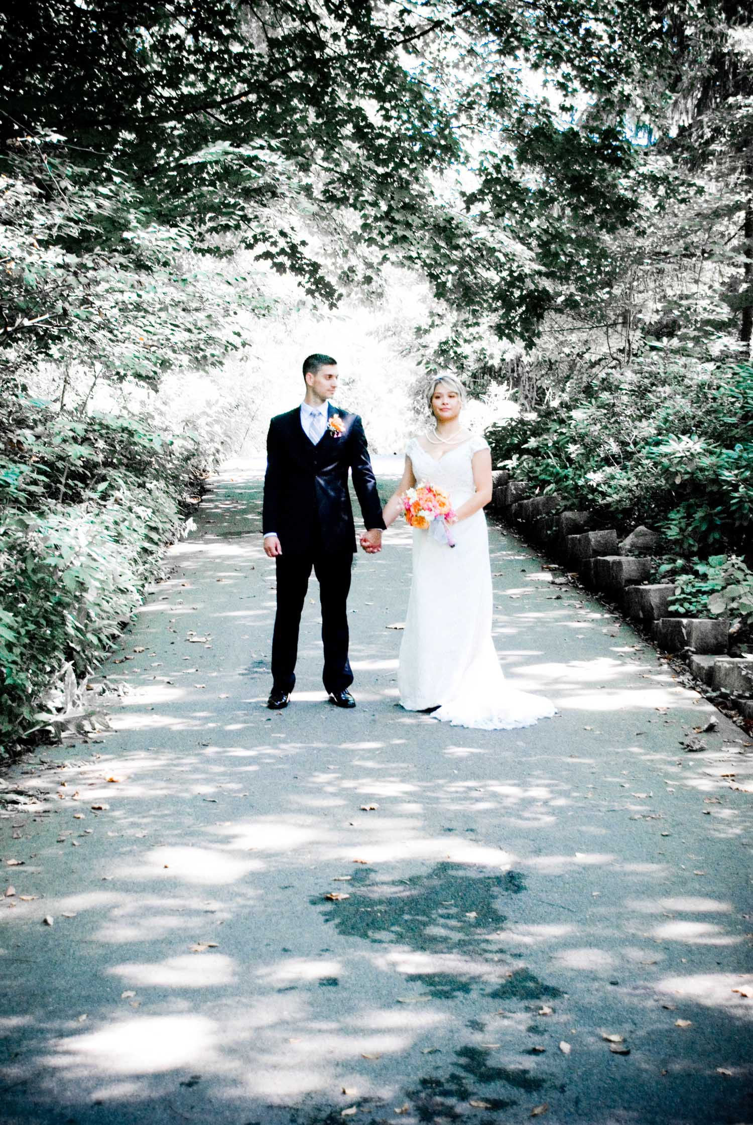 Tyler and Jen-443.jpg