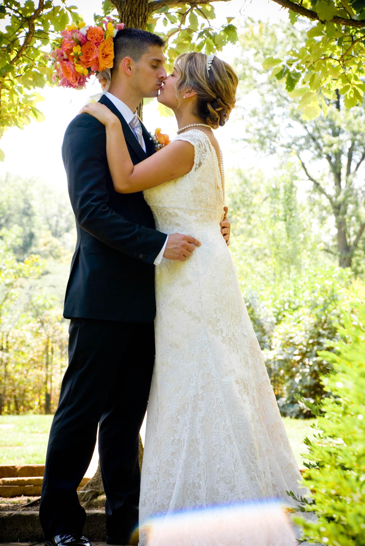 Tyler and Jen-447.jpg