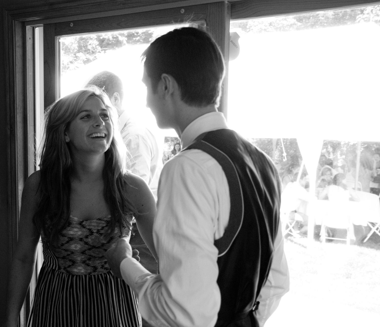 Tyler and Jen-453.jpg