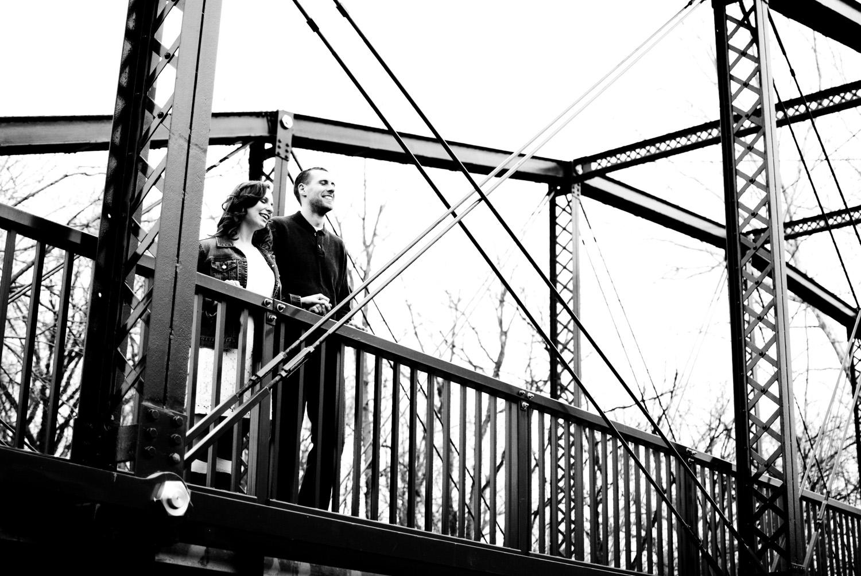 Tiff and Garth Engagement-2.jpg
