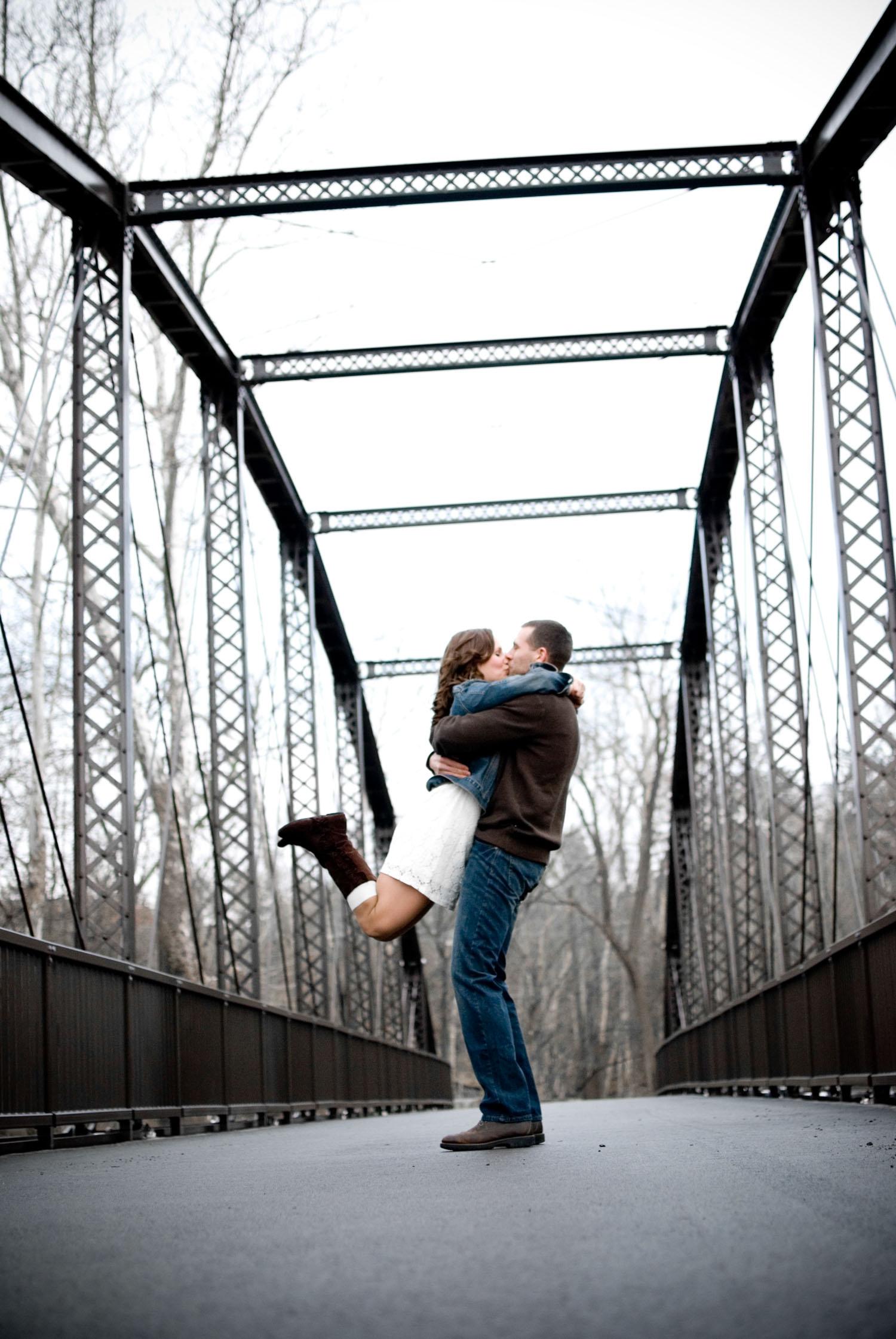 Tiff and Garth Engagement-4.jpg