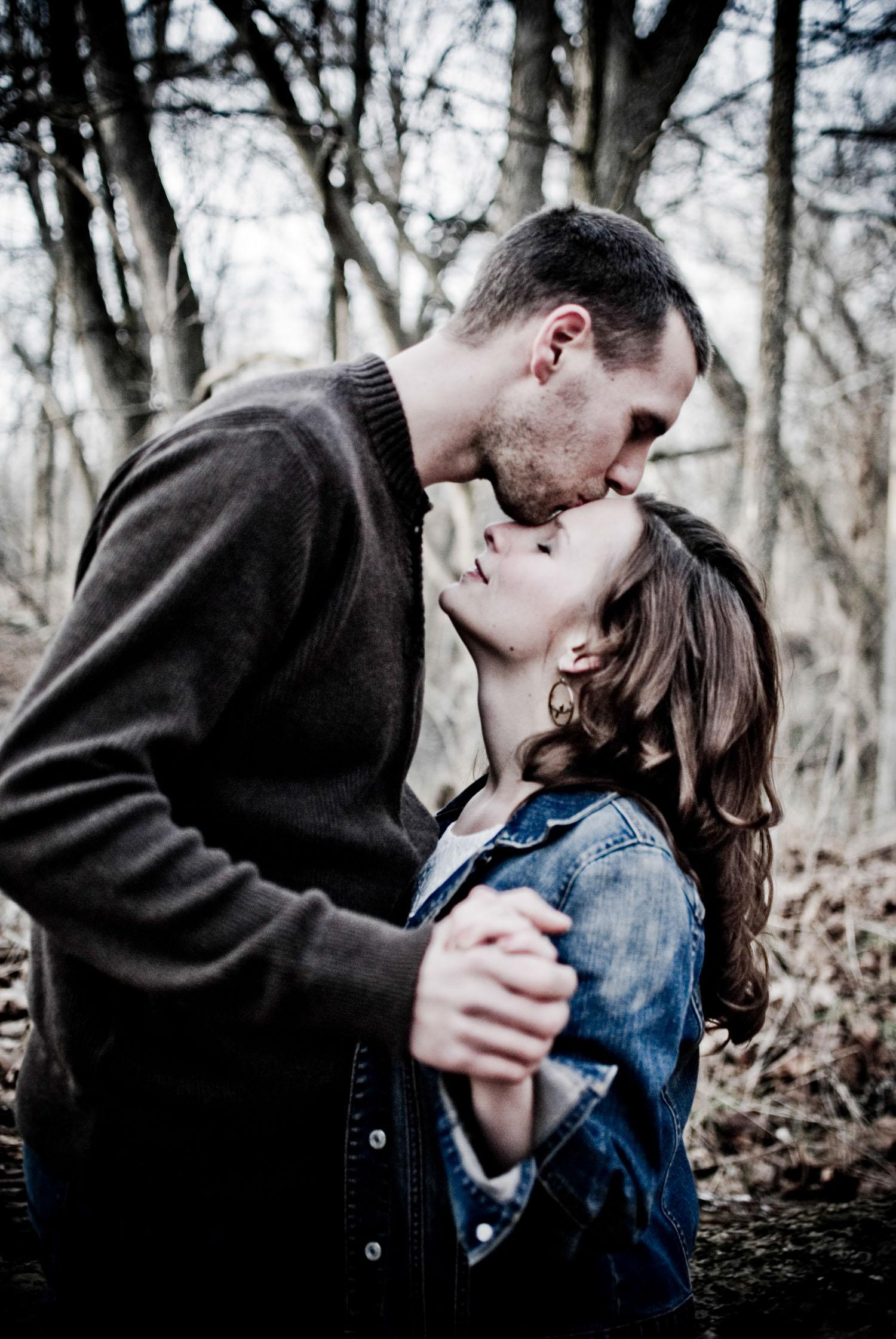 Tiff and Garth Engagement-9.jpg