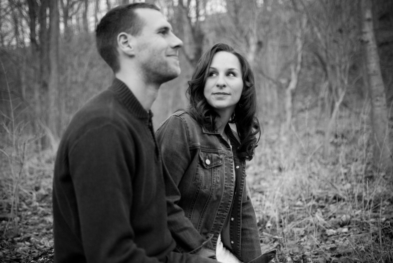 Tiff and Garth Engagement-8.jpg