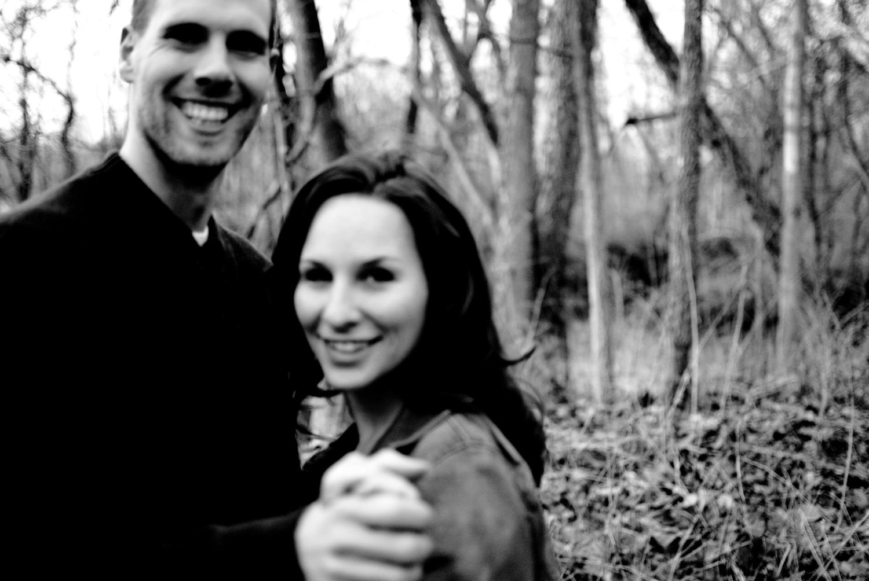 Tiff and Garth Engagement-10.jpg