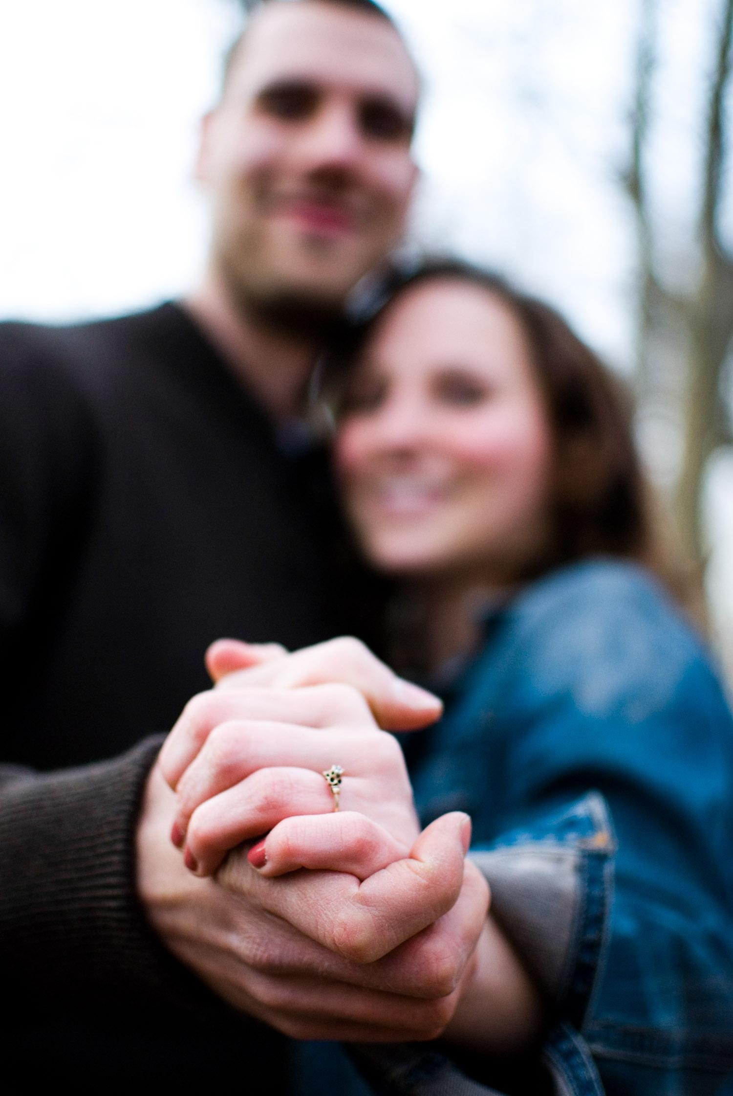Tiff and Garth Engagement-11.jpg