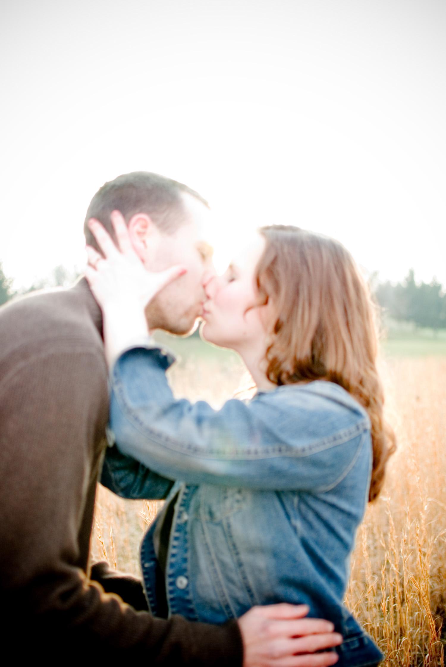 Tiff and Garth Engagement-14.jpg