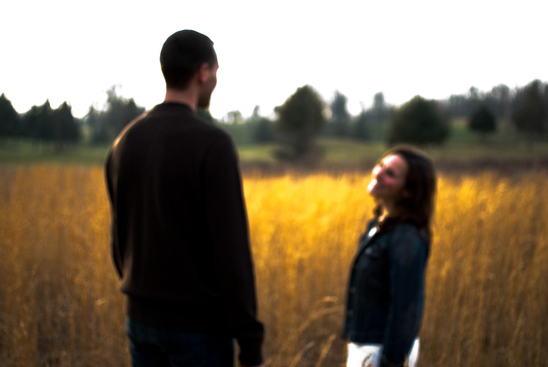 Tiff and Garth Engagement-19.jpg