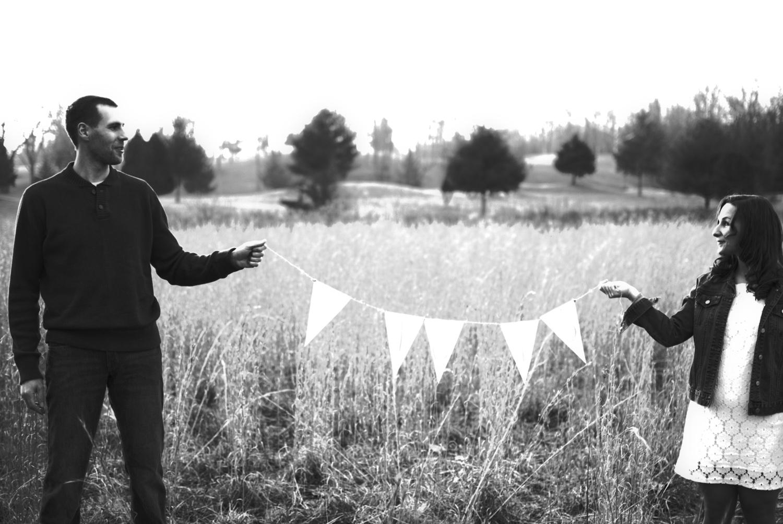 Tiff and Garth Engagement-20.jpg
