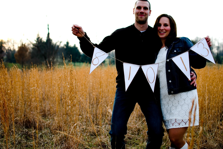 Tiff and Garth Engagement-21.jpg