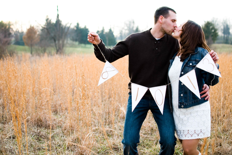 Tiff and Garth Engagement-22.jpg