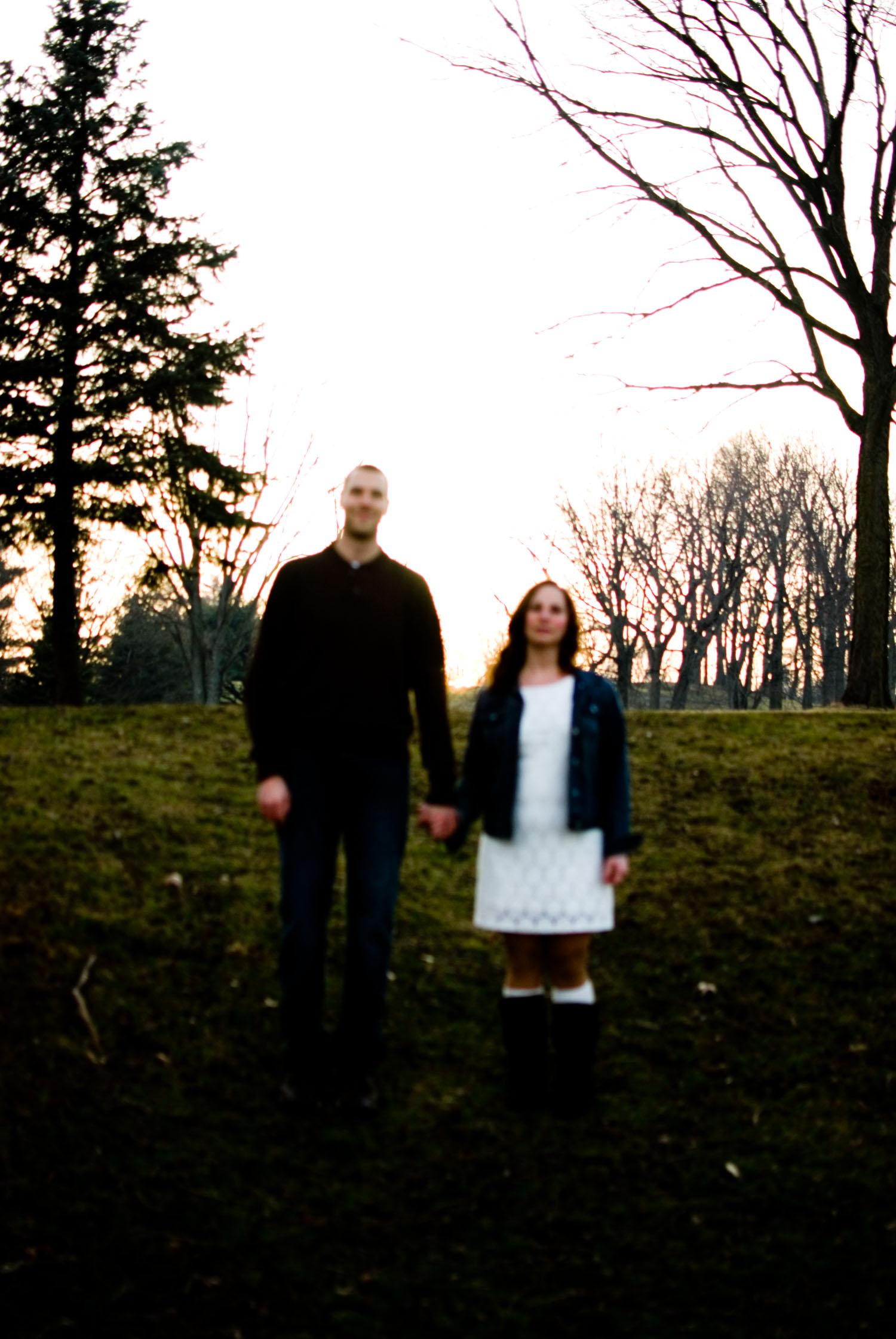 Tiff and Garth Engagement-28.jpg