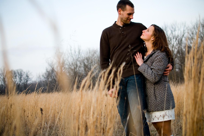 Tiff and Garth Engagement-32.jpg