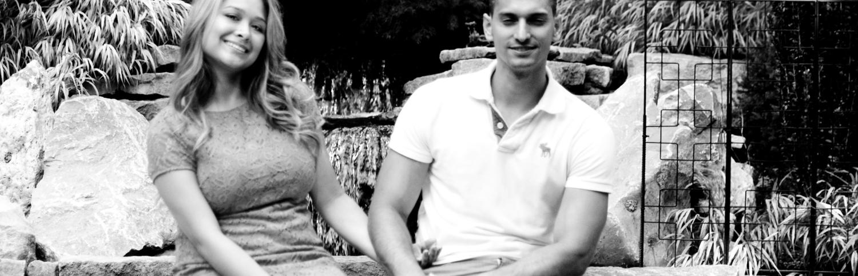Ty and Jen-36.jpg