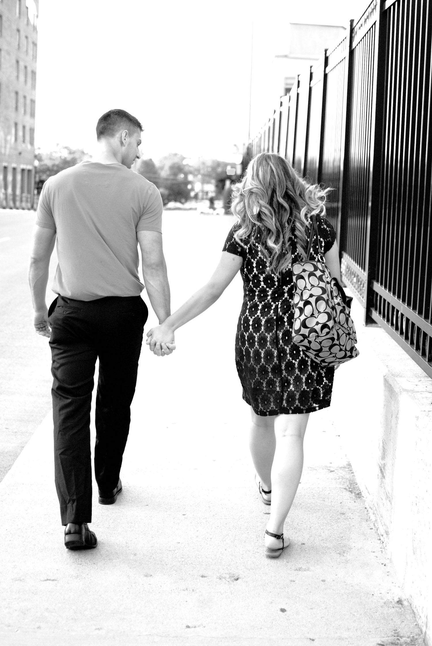 Ty and Jen-41.jpg