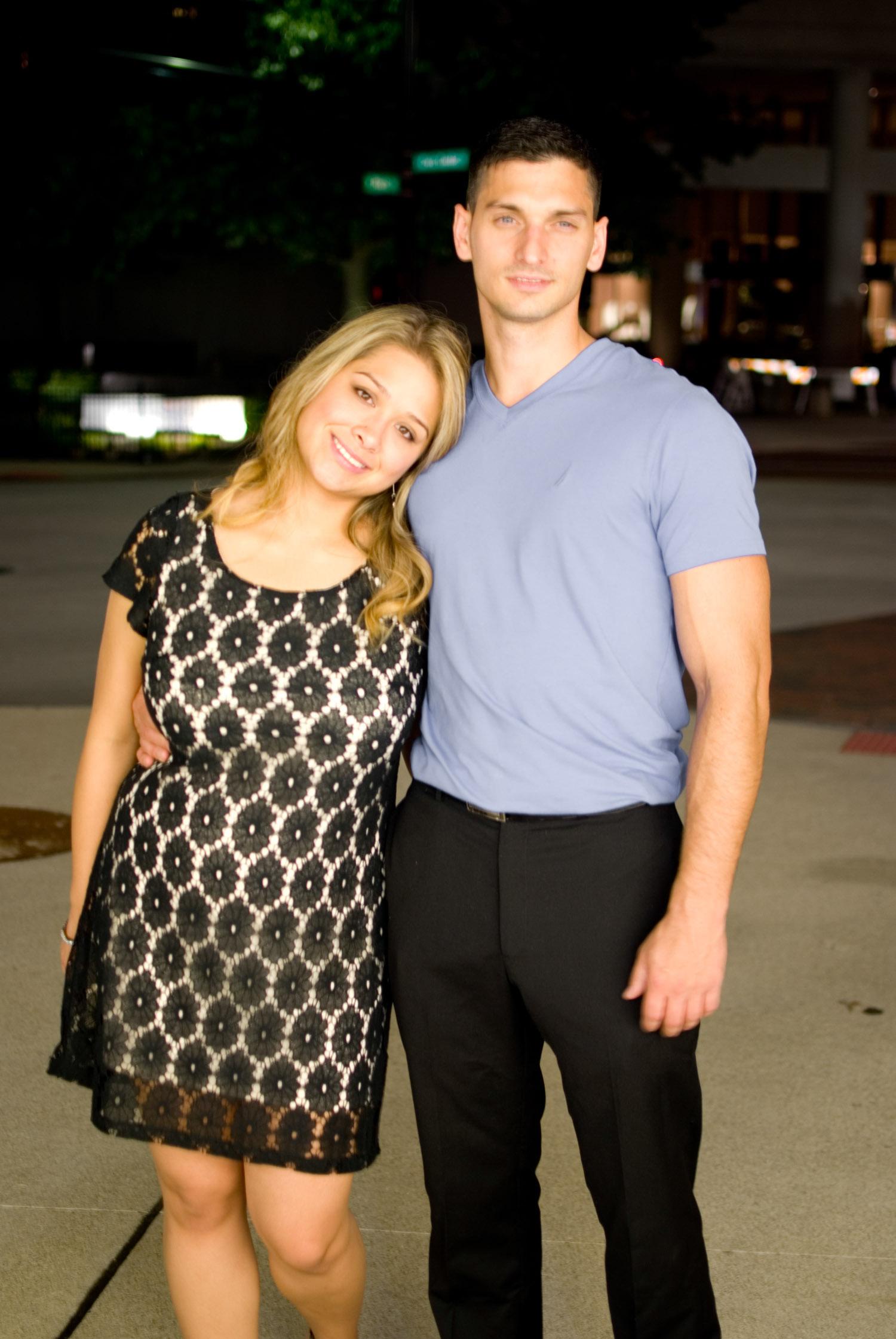 Ty and Jen-52.jpg