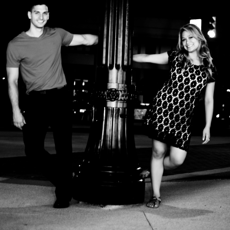 Ty and Jen-56.jpg