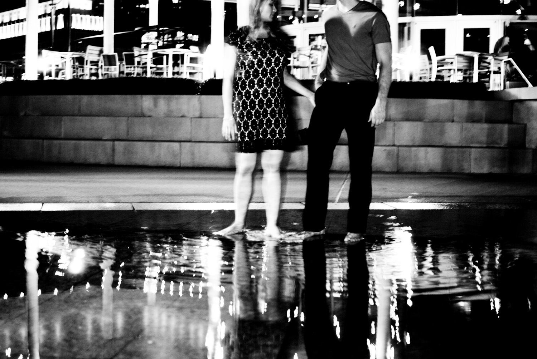 Ty and Jen-59.jpg