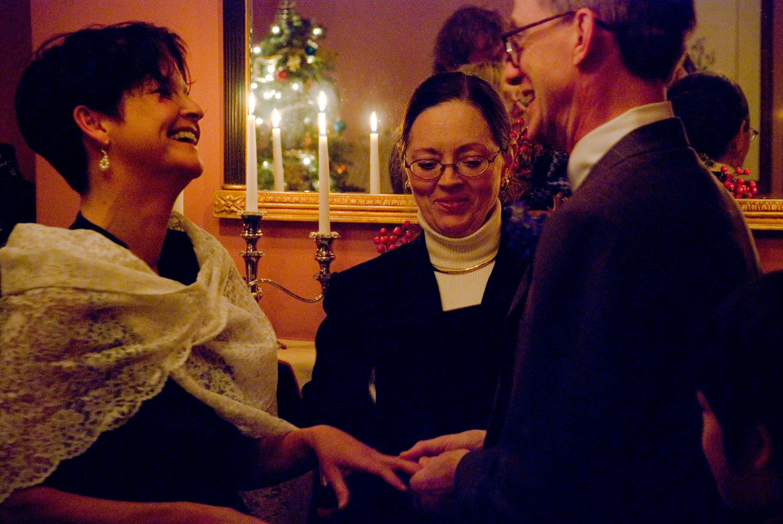 Wedding at Harrison House-24.jpg