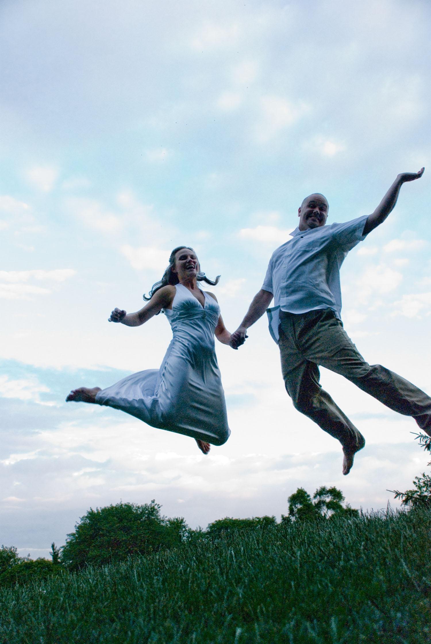 Jason and Brooke-45.jpg