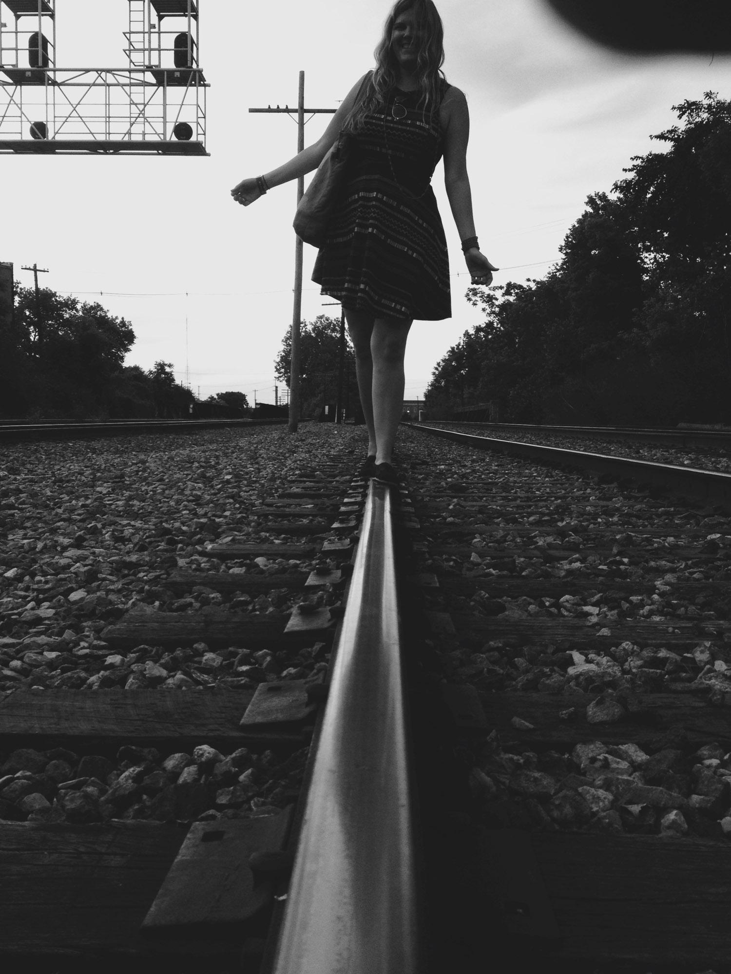 Photography-74.jpg