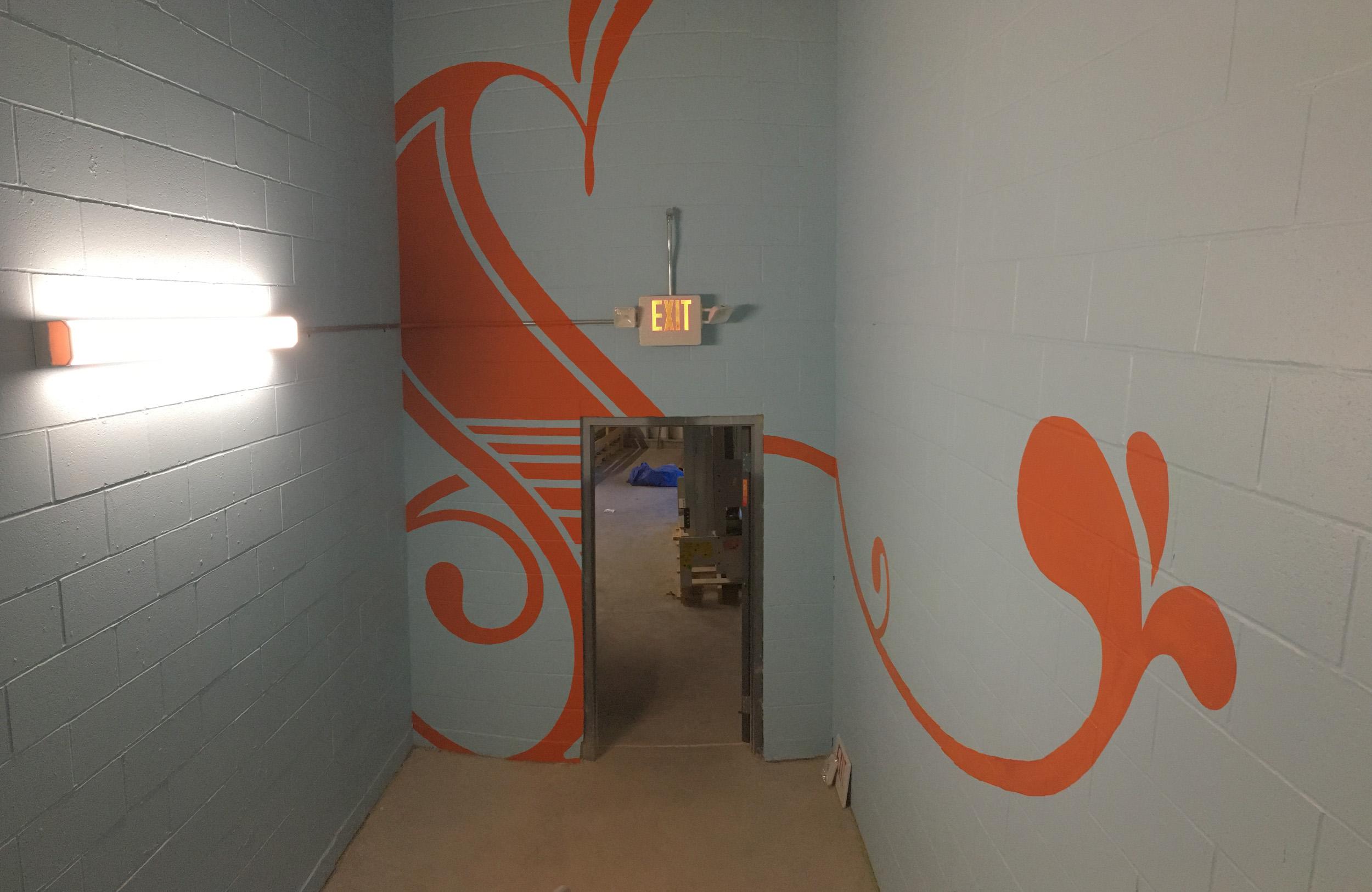2018 Mural Work-13.jpg