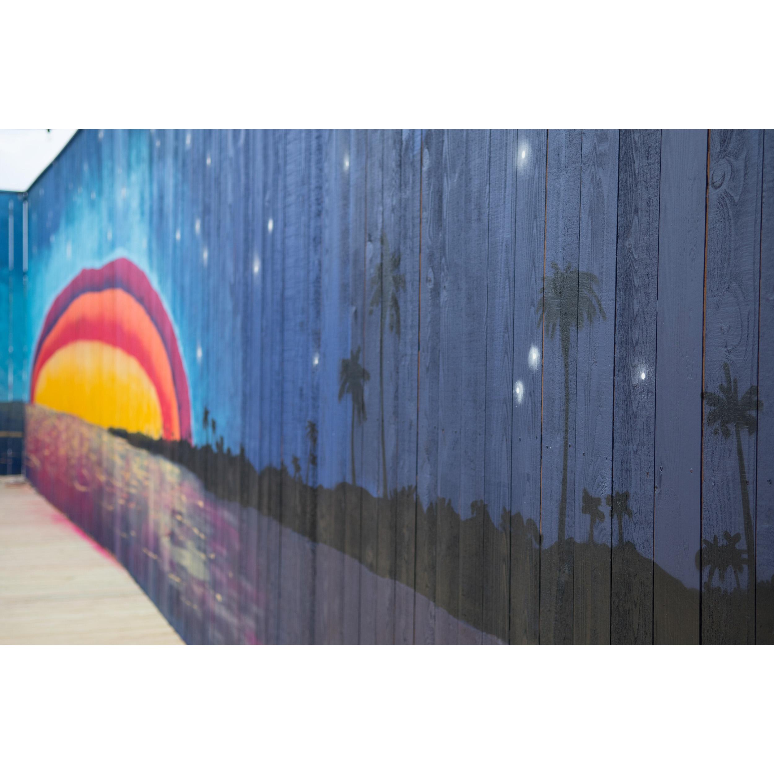 2018 Mural Work-26.jpg