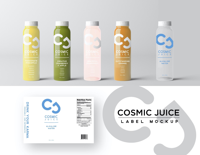 Cosmic Juice.jpg