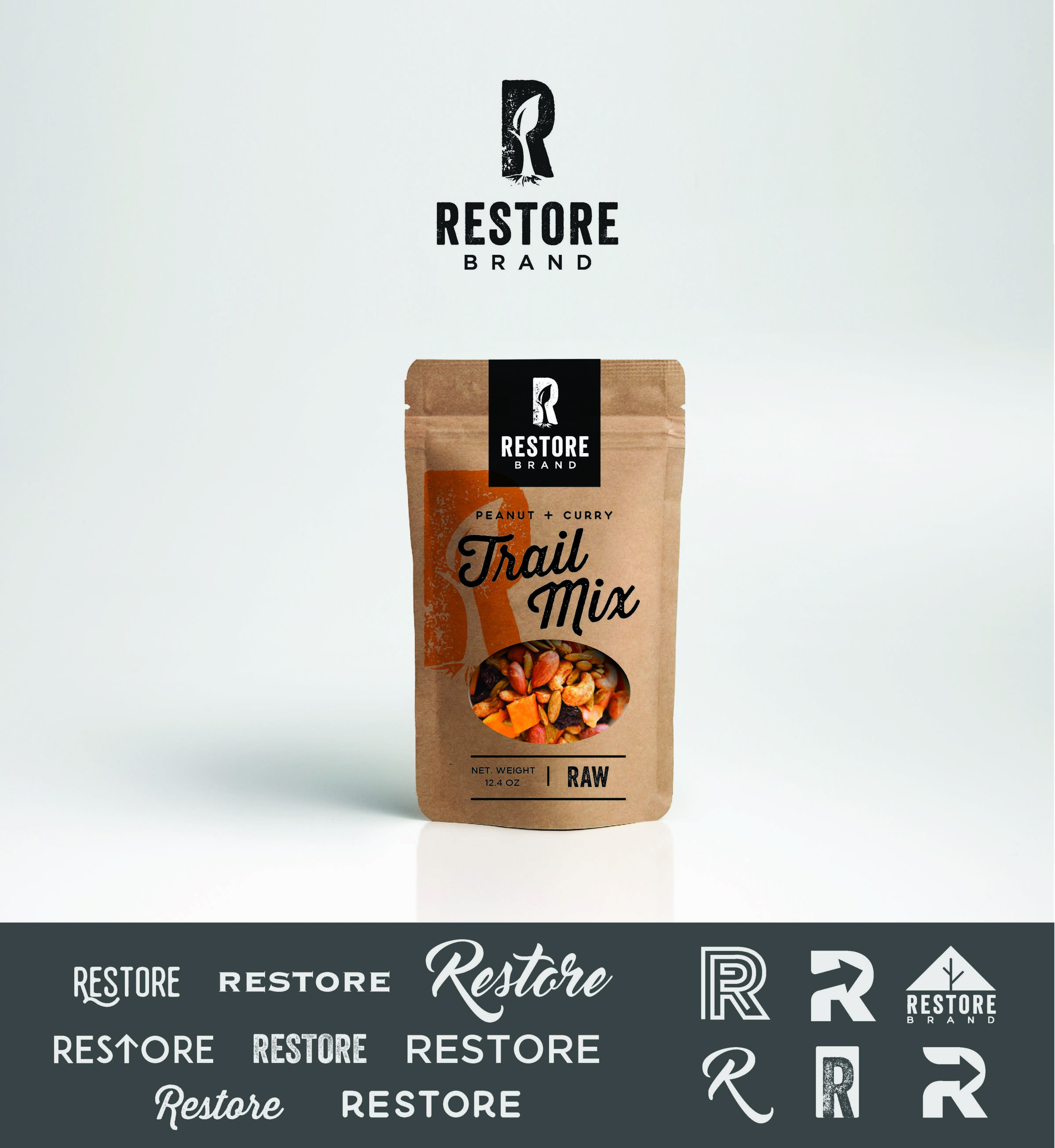 Restore_Logo Development_Draft 4.jpg