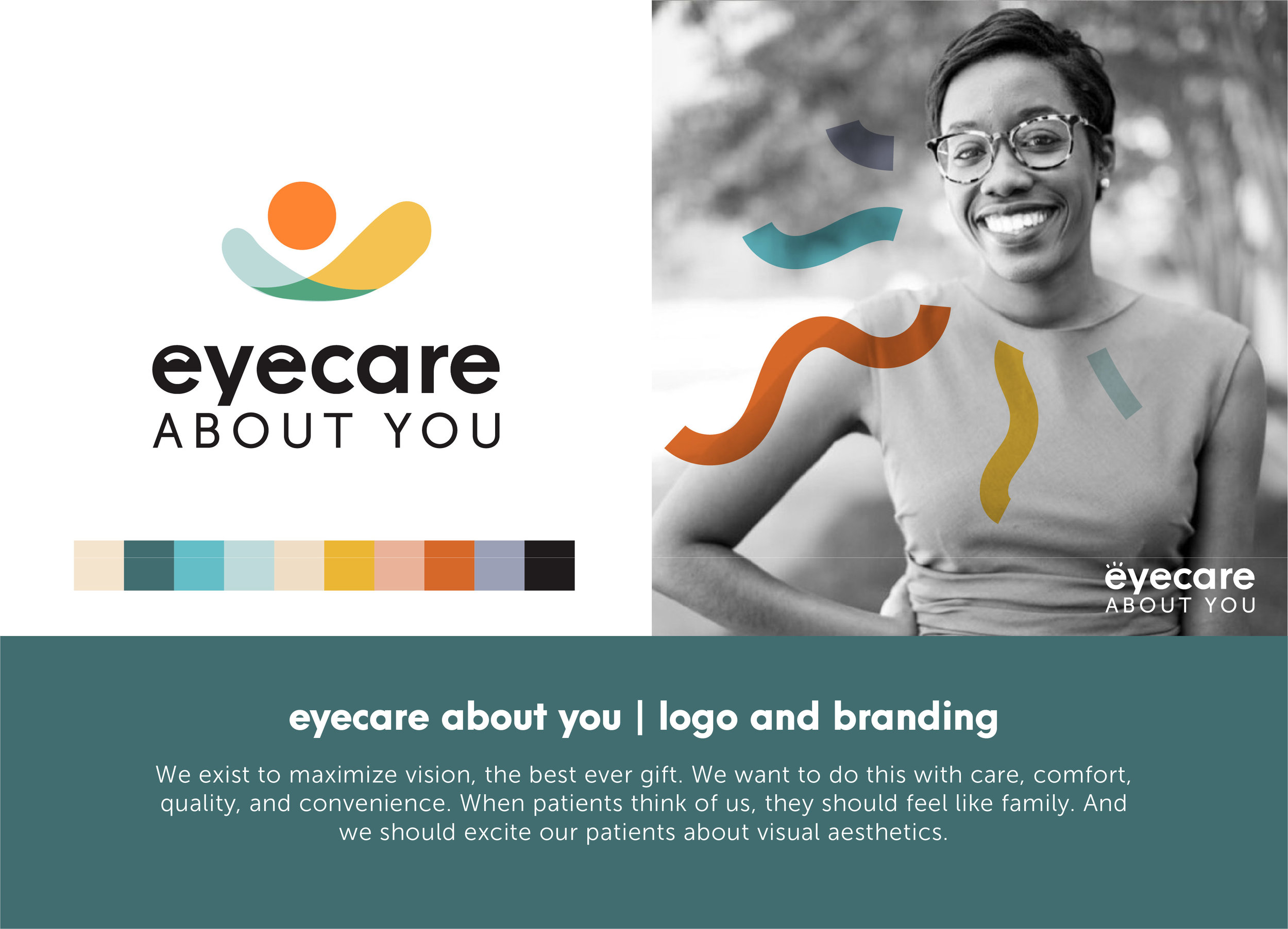 EyeCare About You - Logo and Branding - Draft v19-03.jpg