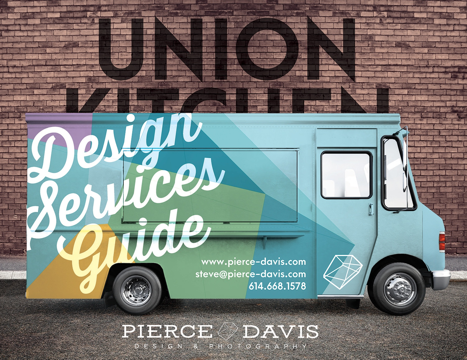 Pierce-Davis_Design Services Guide_Union KitchenDC_6_Page_1.jpg