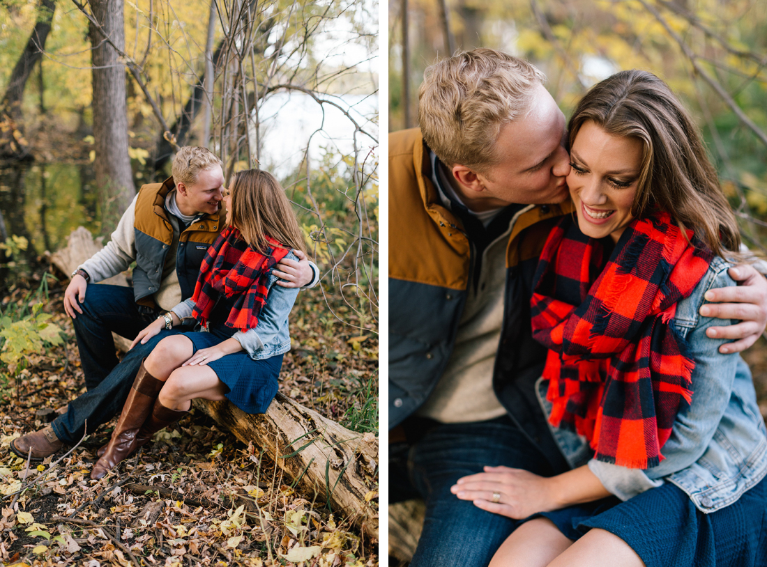 Allison Hopperstad Photography, www.allisonhopperstad.com, Couples Session, Engagement Session, Fall Engagement Session, Engagement Photographer, Couples Photographer, Wedding Photographer, Lake Nokomis Engagement Session, Lake Nokomis Session, Minneapolis Engagement Session, Willow Tree Engagement, Field Engagement