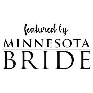 MN+Bride.png