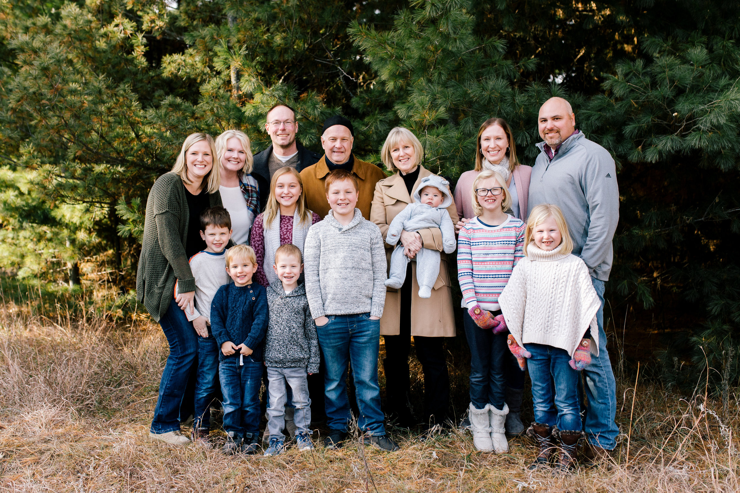 FamilyWinter2018-47.JPG
