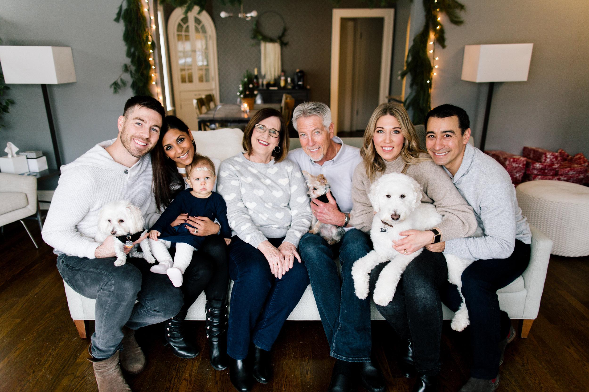 Family2018-33.jpg